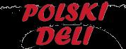 Polski Deli